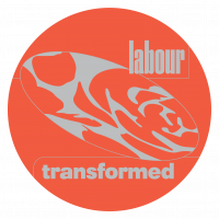 Labour Transformed